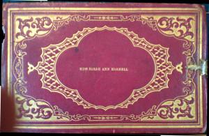 Harrell-soho